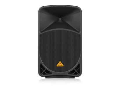 Behringer Active Speaker with Bluetooth - Eurolive B115W