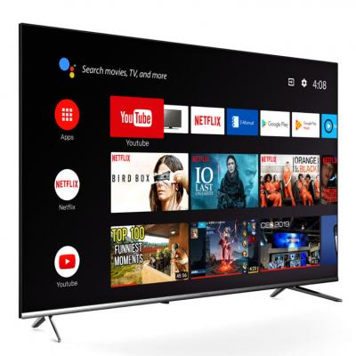 "55"" Skyworth 55Q20200 4K HDR Dolby Vision Android Smart TV"