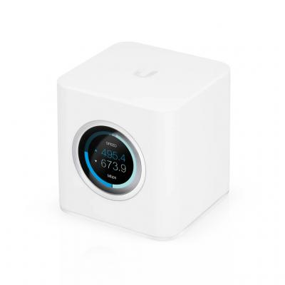 AmpliFi Router For Self-healing Wireless Coverage And Enhanced Range - Mesh Router (W)