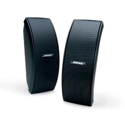 Bose Environmental Speakers 151SE(W)