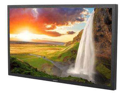 "65"" Peerless-AV UV652 UltraView UHD Outdoor TV"