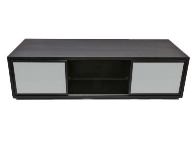 Plateau Tv Stand - SR-V 65 (B)
