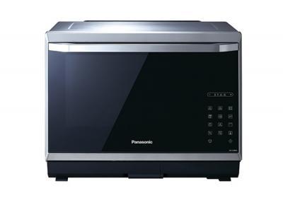 Panasonic Combination Microwave Oven NNCF876S
