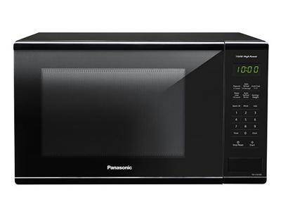 Panasonic 1.3 Cu. Ft. Microwave - NNSG626B