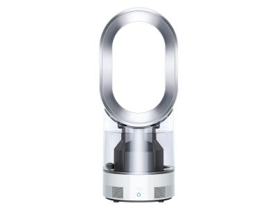 Dyson Hygienic Humidifier With Even Room Coverage In White Or Silver - AM10 (W)