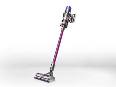 Dyson Cordless Vacuum Cleaner - V11 Torque Drive