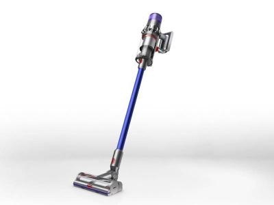 Dyson Cordless Vacuum Cleaner - V11 Absolute