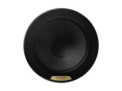 Kenwood High-Resolution Audio Certified Component Speaker - XR1701P