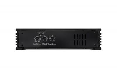 Kenwood Class D Mono Power Amplifier - X502-1