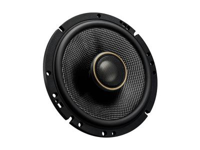 Kenwood High-Resolution Audio Certified  2-Way Speaker - XR-1701