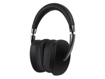 NAD Wireless Active Noise Cancelling HD Headphones - VISO HP70