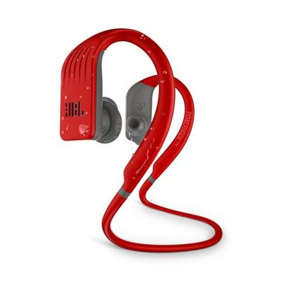 JBL Wireless Sports Headphones - Endurance  Jump (R)