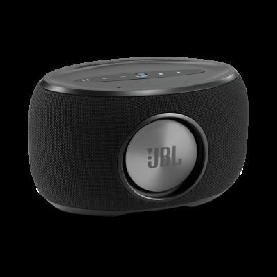 JBL Voice-activated speaker - Link300 (B)