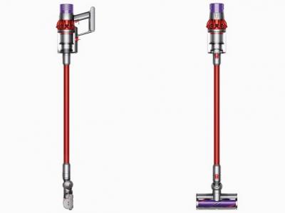 Dyson Cord-Free Stick Vacuum - V10 Motorhead REFURBISHED 1 YEAR WARRANTY
