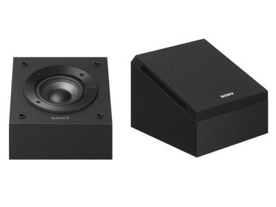 Sony Dolby® Atmos Enabled Speakers - SSCSE