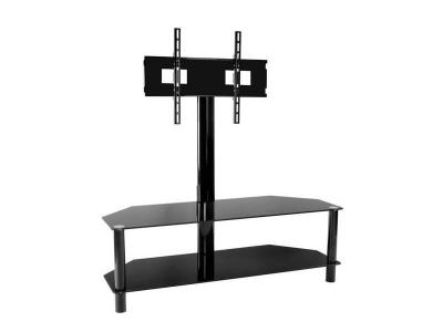 Sonora S34 Series TV Stand with Bracket - S34E48N