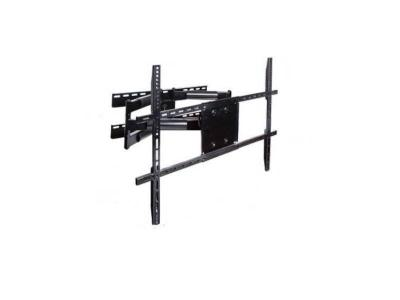 Sonora  Dual Arm Articulating Wall TV Bracket - SOB86
