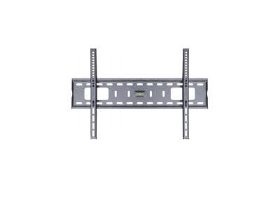 Sonora Large Cable Management Holes Fixed Arm TV Brackets - SB64