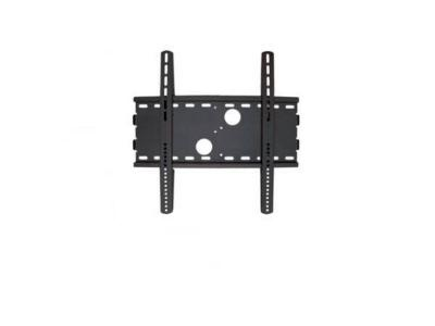 Sonora Closed Back Fixed Arm TV Brackets  - PW-42-N