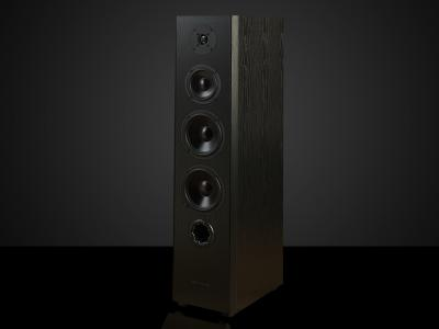 Bryston Floorstanding Speaker - Model A3