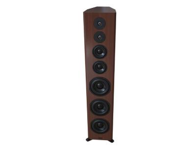 Bryston Floorstanding Speaker With Triple 8 Inch Bass Drivers In Boston - Model T Passive (Boston)