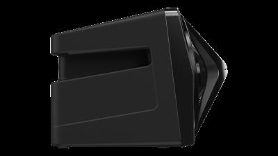 Panasonic Wireless Speaker System - SCUA3K