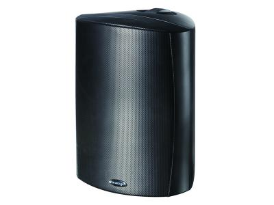 Paradigm Classic Collection Outdoor Speaker Stylus 470 (B)(each)