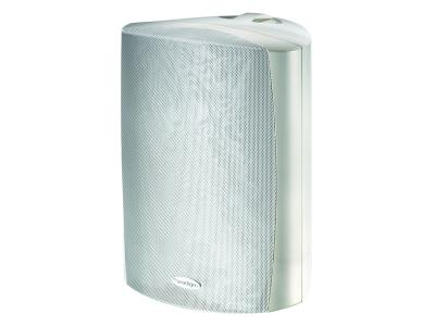 Paradigm Classic Collection Outdoor Speaker Stylus 470 (W) (each)