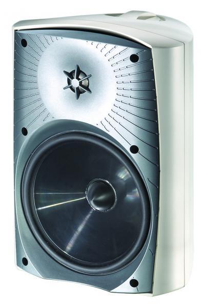 Paradigm Classic Collection Outdoor Speaker Stylus 470 (W)