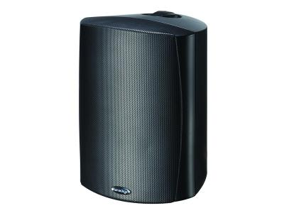 Paradigm Classic Collection Outdoor Speaker Stylus 370 (B) (each)