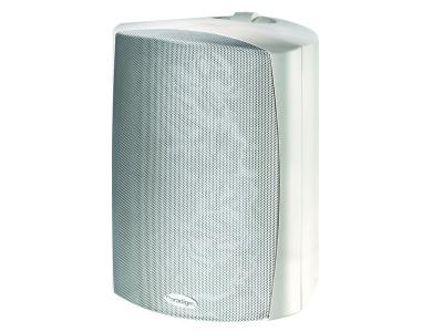 Paradigm Classic Collection Outdoor Speaker Stylus 370 (W) (each)
