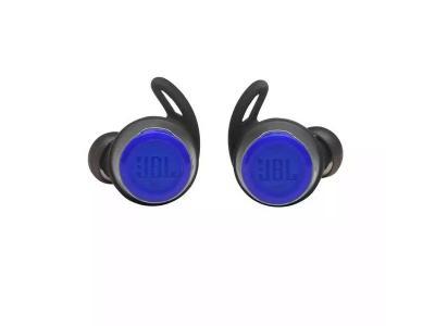 JBL Reflect Flow True Wireless Sport Headphones - JBLREFFLOWBLUAM