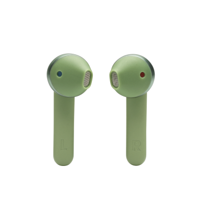 JBL TUNE 220TWS True Wireless Earbuds - JBLT220TWSGRNAM