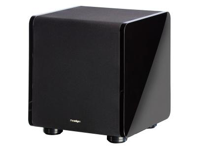 Paradigm Classic Collection Cinema Series  Subwoofer Cinema Sub (each)