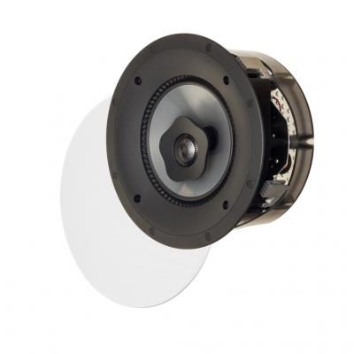 Paradigm Classic Collection CI Pro Series In-Ceiling P65-R (each)