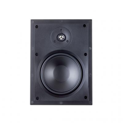 Paradigm Classic Collection CI Home Series In-Wall H65-IW (each)