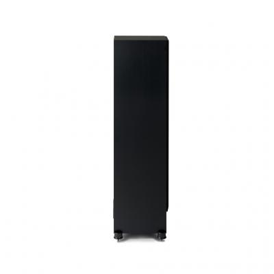 Paradigm Floorstanding Speaker Monitor SE 3000F (B) (each)