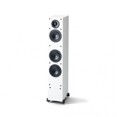 Paradigm Floorstanding Speaker Monitor SE 3000F (W) (each)