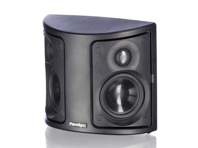 Paradigm Classic Collection Monitor Series 7 Rear / Surround Speaker Surround 1 (each)