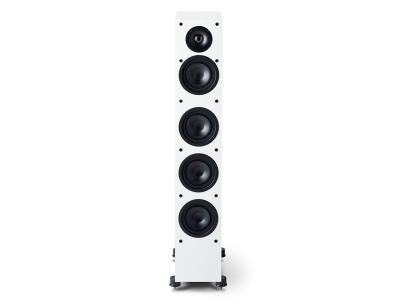 Paradigm Floorstanding Speaker Monitor SE 6000F (W) (each)