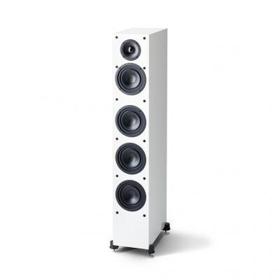 Paradigm Floorstanding Speaker Monitor SE 6000F (W) (each)