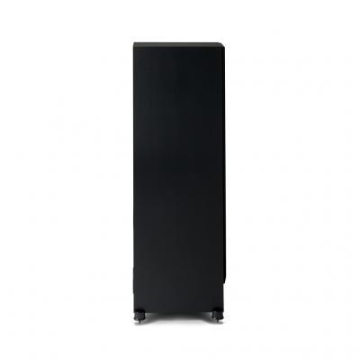 Paradigm Floorstanding Speaker Monitor SE 6000F (B) (each)