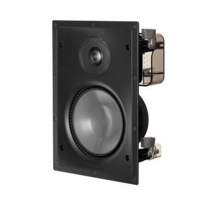 Paradigm Classic Collection CI Pro Series In-Wall P65-IW (each)