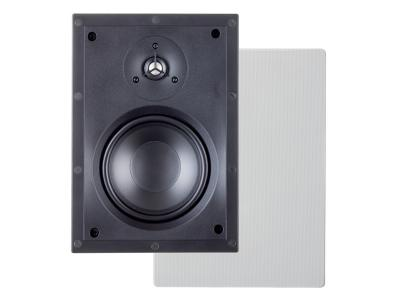 Paradigm Classic Collection CI Home Series In-Wall H55-IW (each)