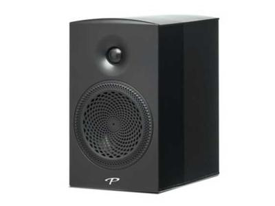 Paradigm Bookshelf Speakers Premier 100B (BS) (each)