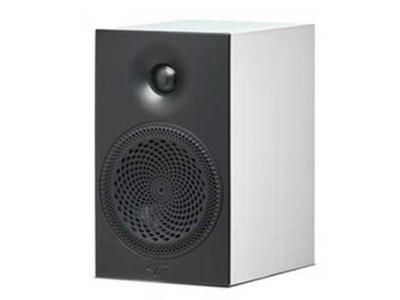 Paradigm Bookshelf Speakers Premier 100B (GW) (each)