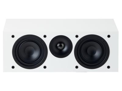 Paradigm Floorstanding Speaker Monitor SE 2000C (W) (each)