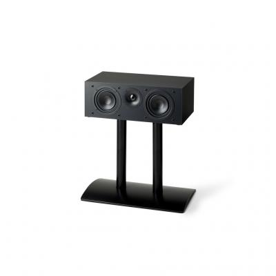 Paradigm Floorstanding Speaker Monitor SE 2000C (B) (each)
