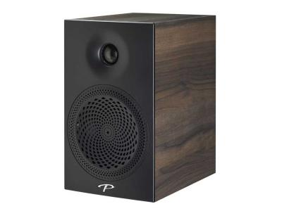 Paradigm Bookshelf Speakers Premier 100B (EG) (each)