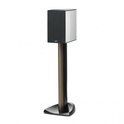 Paradigm Bookshelf Speakers Premier 200B (GW) (each)